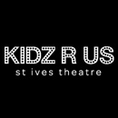 Click for Kidz R Us