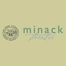 click for Minack Theatre