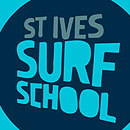 click for St Ives Surf School