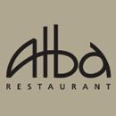 click for The Alba