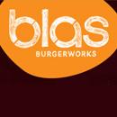 click for blas burgerworks