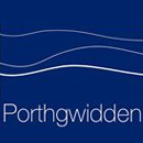 click for Porthgwidden Cafe
