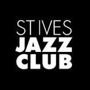 click for St Ives Jazz Club